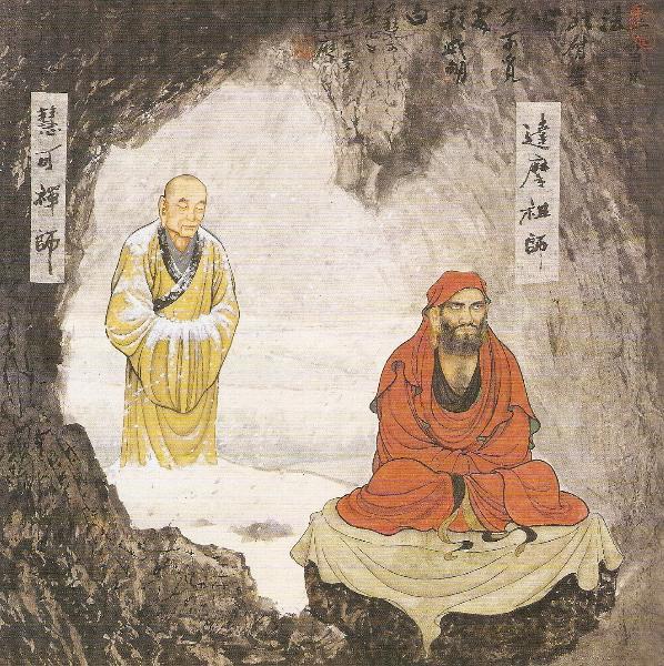 kraft und energie meditation