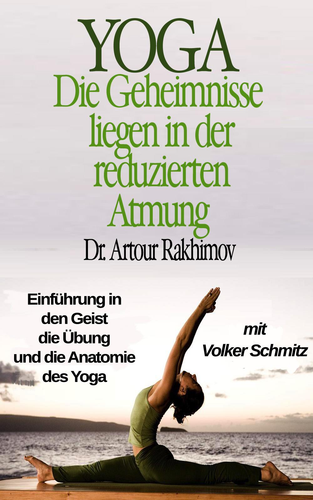 www.atmung.org   Langsamer und weniger atmen: Die größte Entdeckung ...
