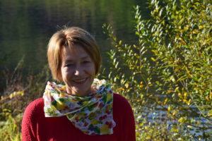 Marita Lefort: Kurse in Atemtherapie nach Buteyko in Trier, Aachen, Frankfurt, Köln, Luxemburg