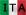 Spanische Flagge mit Link zur spanischen Seite
