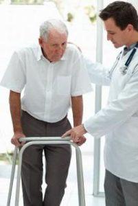 doctor-helps-sick-patient
